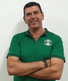 Roberto Volpe