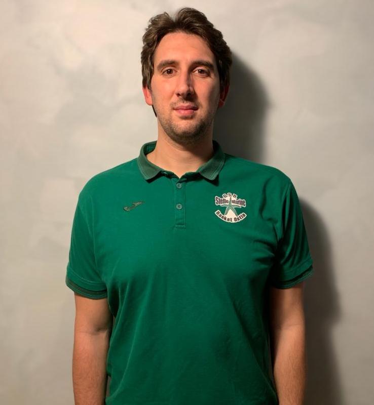 Stefano Tomassoni